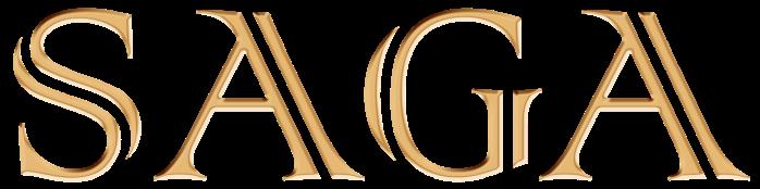 logo-saga2