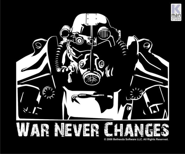 war_never_changes_by_kman_studio-d498wii