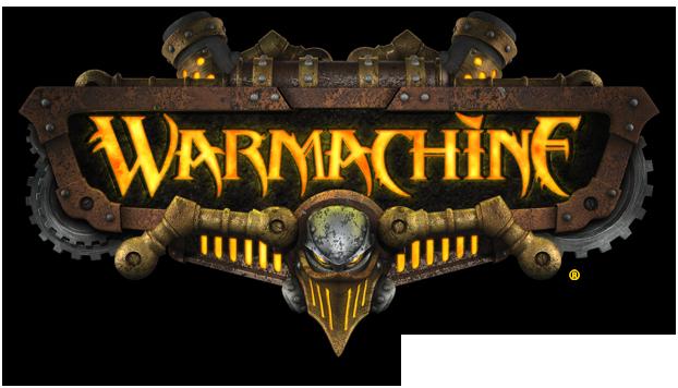 warmachine-logo