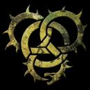 circle-orboros