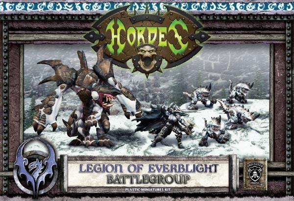 LegionOfEverblightBattlebox_front
