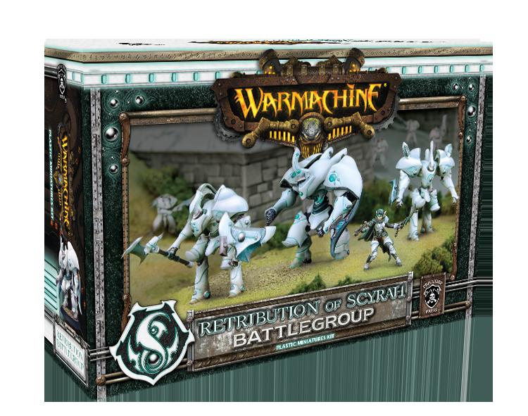 WM_Battlebox 3D_Retribution