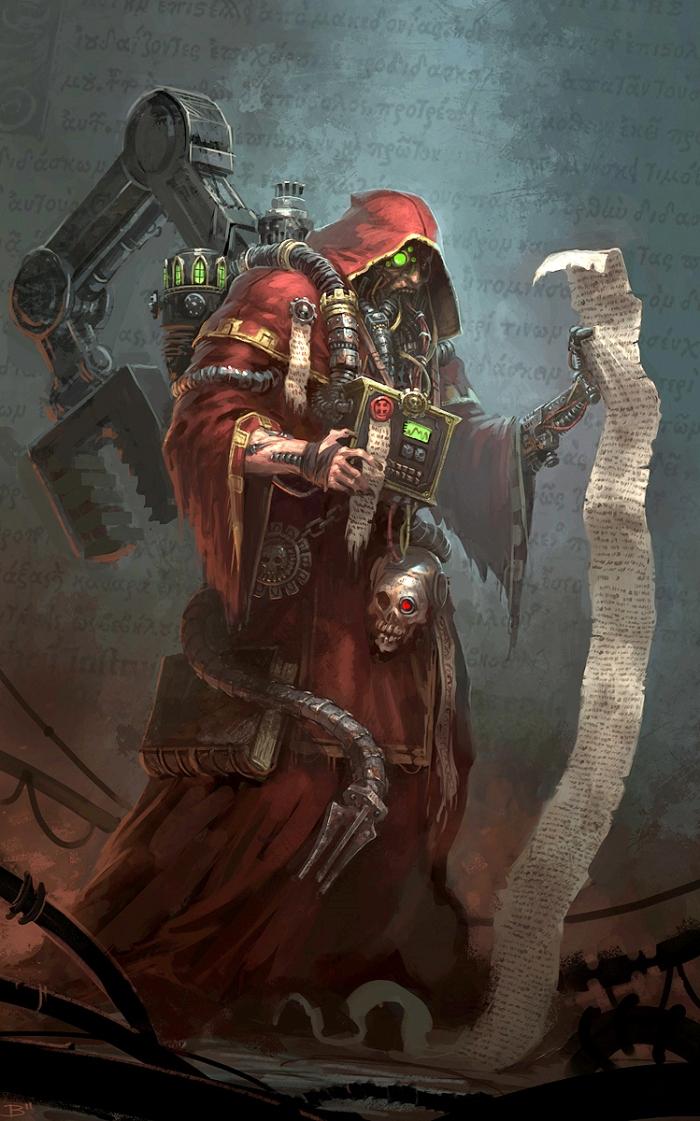 Adeptus_mechanicus_by_cribs-d4b4afs