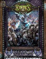 Legion_MKII_Cover