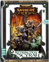 Retribution_book