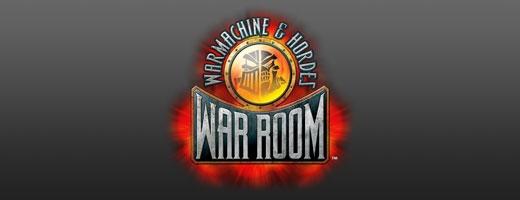 WarRoomWebHeader