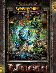 Wrath_Cover