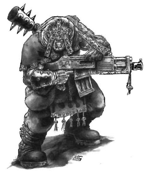 Necromunda02