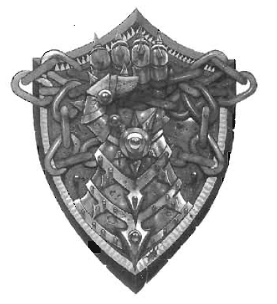ORLOCK
