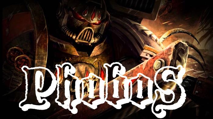 phobos-ending